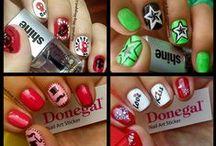 Mój blog - Donegal Akcesoria Kosmetyczne
