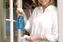 Household hints / Care of your home and gardens  / by ELaine Levron