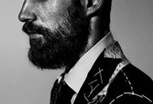 i - beardman - photos