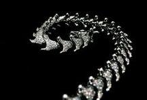 Shaun Leane Jewelry