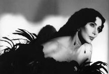 Cher / Plain Cher