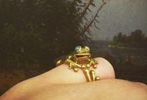 Golden Eye Jewelry