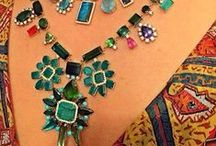 Fun Articles / Jewelry inspired articles