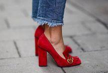 Bolsos zapatos y complementos