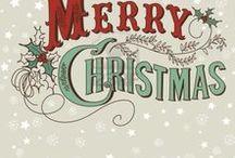 Christmas~Now