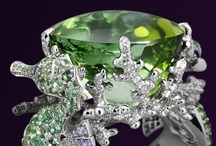 TOP Jewellery