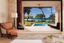 TOP Travel & Hotels