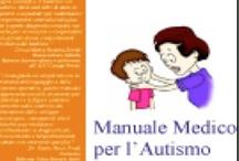 Manuale Medico: Autismo