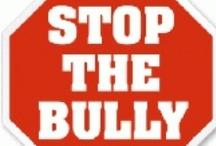 ASD Bullying. :-((
