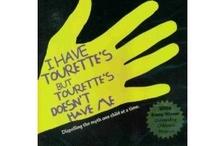 de la Tourette