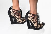 Sapatos para Elas / Sapatos femininos para todos os gostos