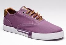 Sapatos para Eles / Sapatos Masculinos