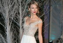 The Best of... Taylor Swift / by Katie King