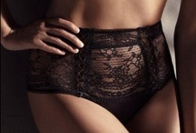 Culottes & Panties