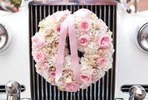 Wedding <3 / by Anne Caroline