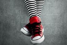 Black • Red • White  / ♥ Black,  Red and White colors I like! NO Cookies, NO Invite, NO Art & Illustrations, NO Spam..