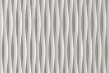 Materials / Textures