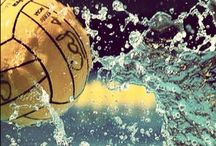Waterpolo!!!!
