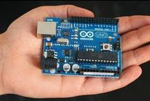 heron's blog / Elettronica, robotica, arduino e altro.