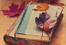 Libros y frases