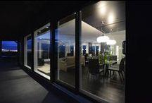 AMBIANCE HAUT DE GAMME / Décoration et aménagement intérieur haut de gamme