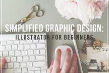 How to: Adobe Illustrator