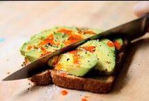 Breakfast Easy Healthy