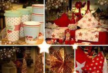 Weihnachten Xmas Christmas 2015
