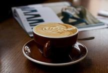 Kiwiana / 100% New Zealand! From haka to hokey pokey, a collection of Kiwi culture. Cheers!