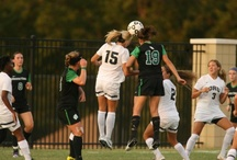 Women's Soccer / by ORU Athletics