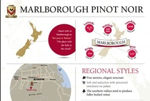New Zealand Wine Facts