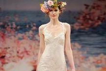Destination Wedding Dresses / Destination Wedding Dresses