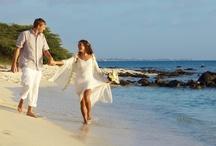 Aruba - Destination Wedding Venues