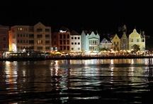 Curacao - Destination Wedding Venue
