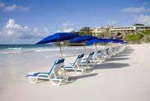 Barbados - Destination Wedding Venues