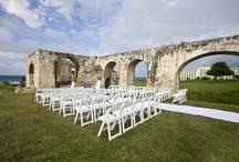 Jamaica - Destination Wedding Venues