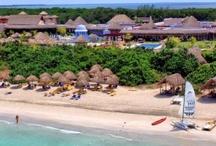 Cuba - Destination Wedding Venues