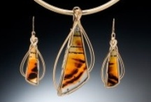 Gems, Rocks, & Jewelry