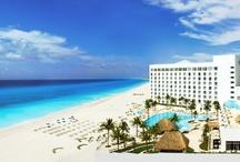 Riviera Maya Mexico - Destination Wedding Venues