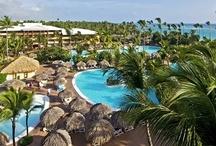Dominican Republic - Destination Wedding Venues