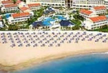 St. Kitts & Nevis - Destination Wedding Venues