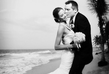 Real Caribbean Destination Weddings