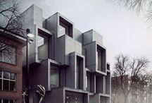 work | architecture