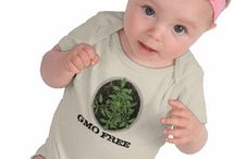 Organic T-Shirts / Organic Clothing is grown without the use of synthetic fertilizers, toxic pesticides and herbicides, and from non-genetically engineered (non-gmo) seed.*NOTE FOR BUYERS SOME PRODUCTS YOU WILL NEED TO RE-SELECT ORGANIC IN THE COLOR & STYLE DROPDOWN BOX ON ZAZZLE.