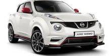 Nissan Juke Nismo F15E / Nissan Juke Nismo (F15E) Parts & Accessories  #Nissan #Juke #Nismo