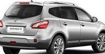 Nissan Qashqai+2 JJ10E / Nissan Qashqai+2 (JJ10E) Parts & Accessories  #Nissan #Qashqai+2 #Parts #Accessories