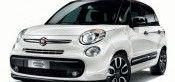 Fiat 500L / 500L Parts & Accessories... #Fiat #500L #Accessories