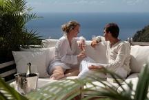 Saba- Destination Wedding Venues