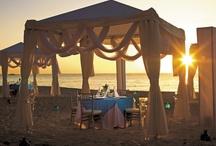 Cayman Islands-Destination Wedding Venue