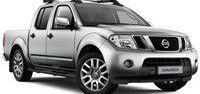 Nissan Navara D40M / Nissan Navara (D40M) Parts & Accessories  #Nissan #Navara #Parts #Accessories